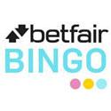 Betfair Bingo