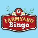 Farmyard Bingo