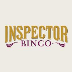 Inspector Bingo