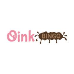 Oink Bingo