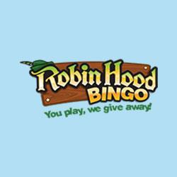 Robin Hood Bingo