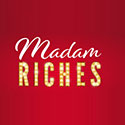 Madam Riches