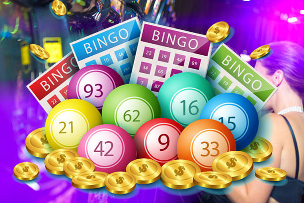 Dreams with your eyes open with the most popular Best Bingo Sites